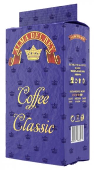 """Кава """"Classic"""""""