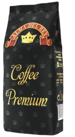 "Кофе ""Premium"""