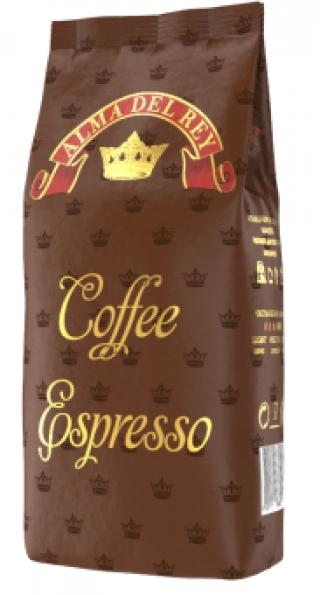 "Кофе ""Espresso"""